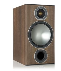 Produktfoto Monitor Audio Bronze 2