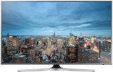 Produktfoto Samsung UE55JU6850
