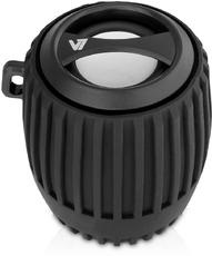 Produktfoto V7 Videoseven SP5100-BT