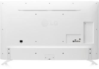 Produktfoto LG 43LF590V