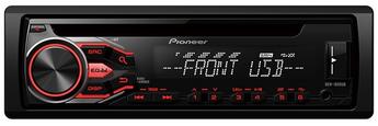 Produktfoto Pioneer DEH-1800UB
