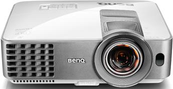 Produktfoto Benq MW632ST