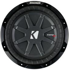 Produktfoto Kicker Comprt 10-2