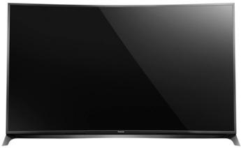 Produktfoto Panasonic TX-65CRW854