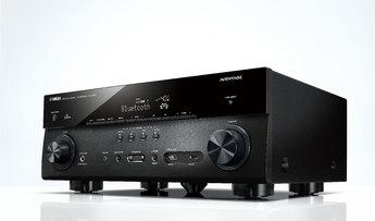Produktfoto Yamaha RX-A750