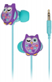 Produktfoto MY DOODLES Ddowlpbud OWL Design