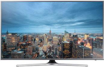 Produktfoto Samsung UE55JU6800