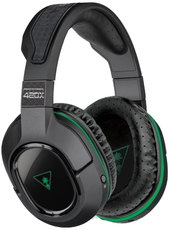 Produktfoto Turtle Beach EAR Force Stealth 420X