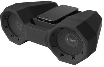Produktfoto Thumbs Up Touch DUAL BOOM BOX Toudua