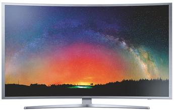 Produktfoto Samsung UE40S9