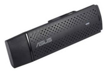 Produktfoto Asus 90XB01F0-BEX040 Miracast Dongle