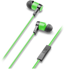 Produktfoto Cellular Line Cricketsmart 35 IN-EAR