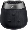 Produktfoto Jam Replay