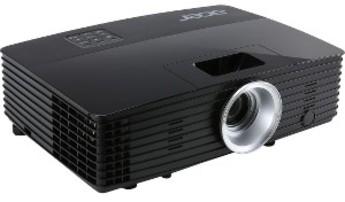 Produktfoto Acer P1385WB