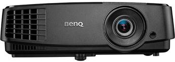 Produktfoto Benq MX507