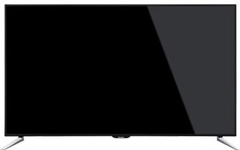 Produktfoto Panasonic TX-55CW324
