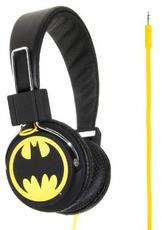 Produktfoto DC Comics Batman DC0291