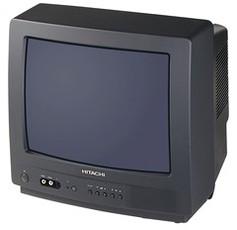 Produktfoto Hitachi CP 1427 T