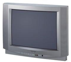 Produktfoto Hitachi CP 2142 AN