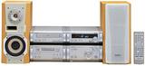 Produktfoto Technics SC-HD 515 MD SEHD/SLHD/*