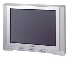 Produktfoto Hitachi CL 29F 45 AN