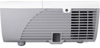 Produktfoto Viewsonic PJD5553LWS