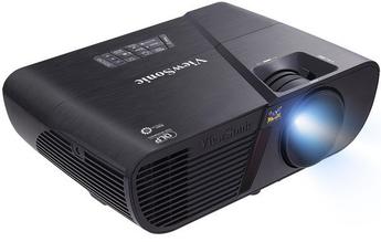 Produktfoto Viewsonic PJD5250
