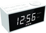Produktfoto Ices ICR-240
