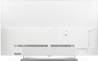 Produktfoto LG 65EF950V