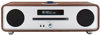 Produktfoto Ruark Audio R4 MK3