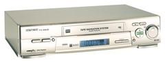 Produktfoto Hitachi VT-FX 980