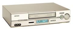 Produktfoto Hitachi VT-FX 960