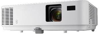 Produktfoto NEC V332X