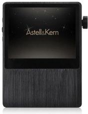 Produktfoto ASTELL & KERN AK100
