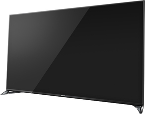 Produktfoto Panasonic TX-65CX800E