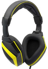 Produktfoto Snakebyte Python 6700V 7.1 Surround Gaming Headset
