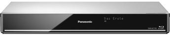 Produktfoto Panasonic DMR-BCT755