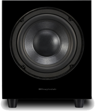 wharfedale wh d8 subwoofer aktiv tests erfahrungen im hifi forum. Black Bedroom Furniture Sets. Home Design Ideas