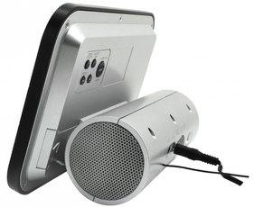 Produktfoto Soundmaster UR 600