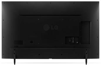 Produktfoto LG 65UF6800