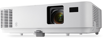 Produktfoto NEC V302H