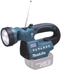 Produktfoto Makita BMR050