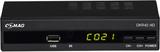 Produktfoto Comag DKR 40 HD