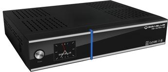 Produktfoto GIGABLUE HD 800 Ultra UE