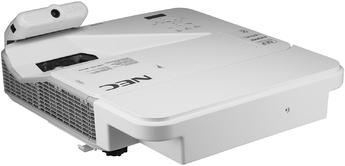 Produktfoto NEC U321HI