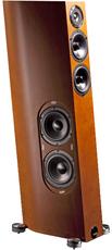 Produktfoto Audiophysic Scorpio 25 PLUS +
