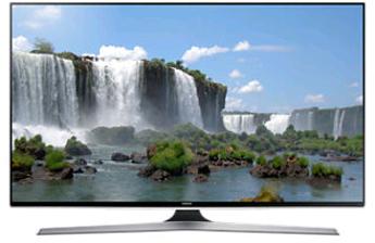 Produktfoto Samsung UE60J6270