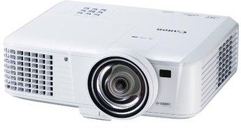 Produktfoto Canon LV-X300ST
