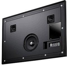 Produktfoto Art Sound MA 3