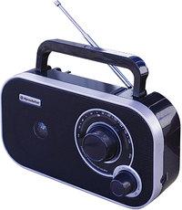 Produktfoto Roadstar TRA-2235